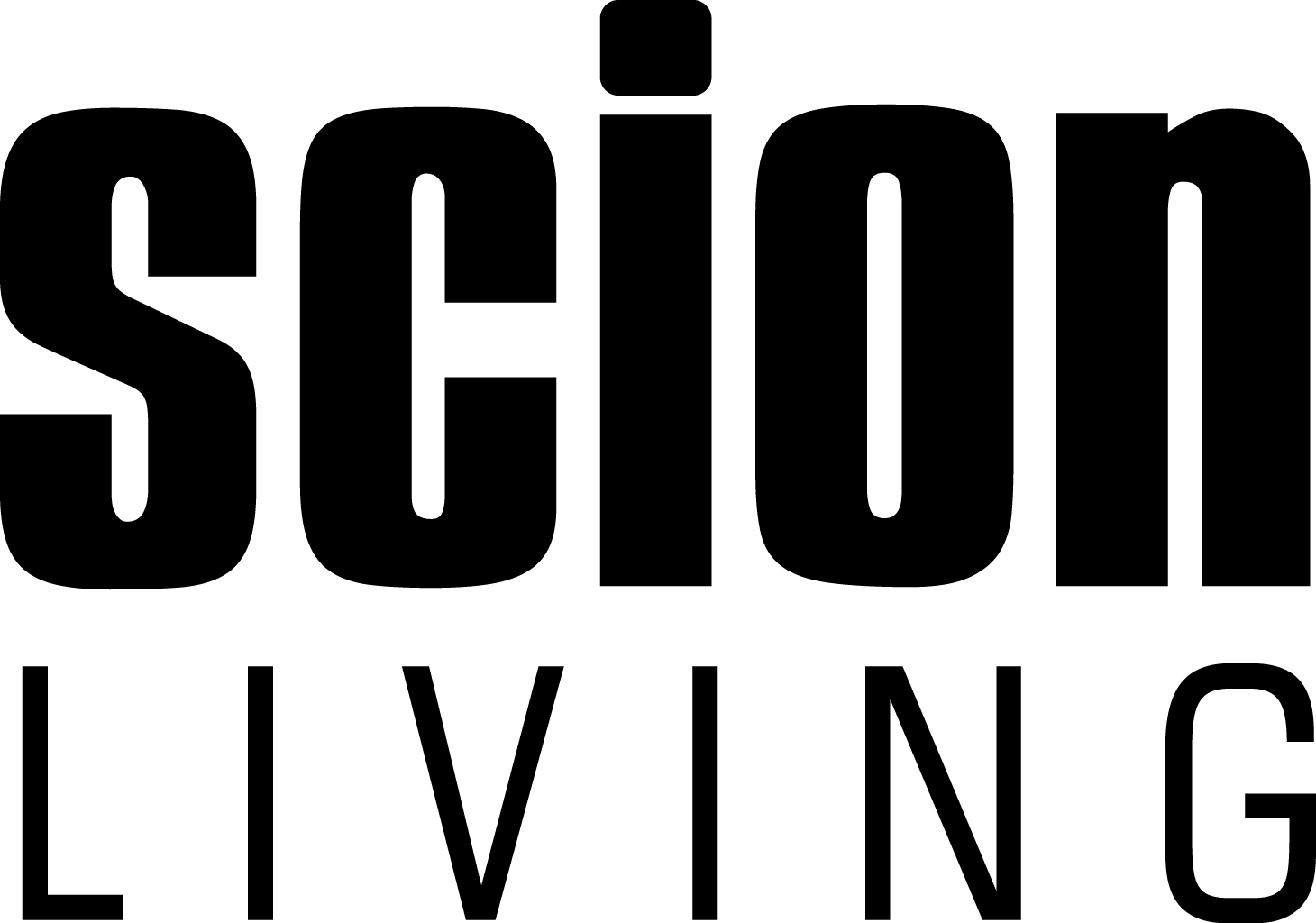 Scion_Living