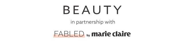 Beauty Landing Page MB