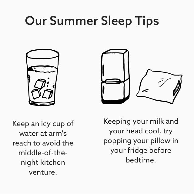 SummerSleep-mb-tips0